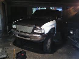 prerunner ranger fenders prerunner fenders ranger forums the ultimate ford ranger resource