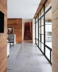 Concrete Floor Bathroom - the pros and cons of concrete flooring