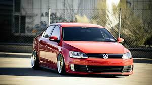 gli volkswagen 2016 volkswagen jetta gli tuning custom rims low car hd wallpaper
