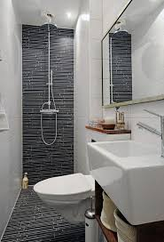 clever bathroom ideas matching washers and dryers tiny bathrooms bath and tiny