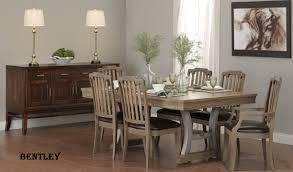 dining room suits dining room furniture u2013 sleep essentials