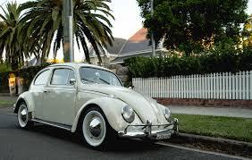 grey volkswagen bug 1966 volkswagen beetle u2013 star cars agency