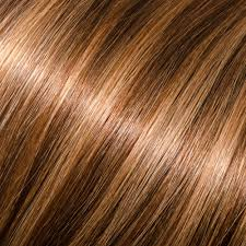 Hair Extensions Tape by Tape In Hair Extensions 6 10 Eva