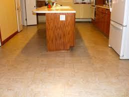 Floor Porcelain Tiles Kitchen Floor Porcelain