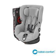 si e auto axiss bebe confort bébé confort seggiolino auto axiss 9 18 kg iperbimbo