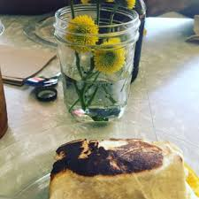 flora kitchenette 91 photos u0026 40 reviews bakeries 1004