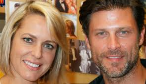 adrianne zucker new hairstyle 2015 days of our lives spoilers for may 8 12 2017 eric rescues