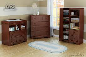 South Shore Changing Table South Shore Changing Table Finishes Walmart