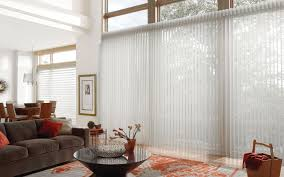all about blinds shutters u0026 shades