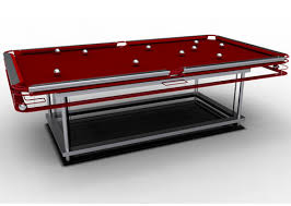 high end pool tables gifts for men homeware high end pool table exposed pocket system
