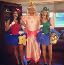 Halloween Costumes Luigi Hey Awesome Etsy Listing Https Www Etsy