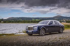 roll royce delhi driven rolls royce phantom 2015 review