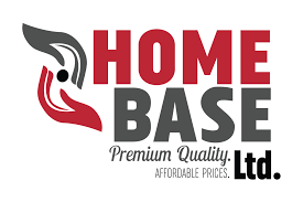 Homebase Laminate Flooring Sale Format U003d1500w