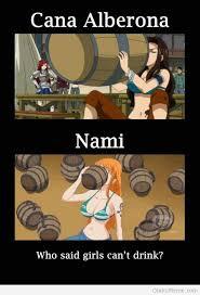 Meme Lol Com Wp Content - otaku meme anime and cosplay memes lol