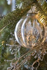 117 best christmas ornaments images on pinterest christmas ideas