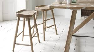 Wooden Breakfast Bar Stool Eye Catching Wooden Breakfast Bar Stools Lovable Stool Oak Kitchen