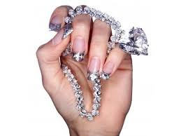 new trends in nail colours for 2013 the model stage blog