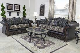 furniture fine furniture san diego home decor color trends