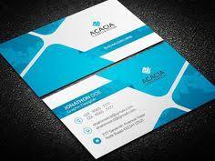 pentagram business card business cards design free business cards