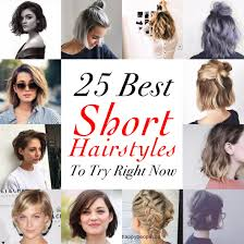 hairstyles try on best hairstyles 2017