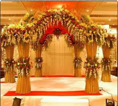 shaadi decorations wedding decoration in lucknow