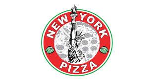 round table pizza hayward amador pizza delivery in union city order food online doordash