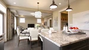 mattamy homes in beaumont the hickory floor plan