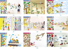 Wall Decor Stickers For Kids Home Design Ideas - Cheap wall stickers for kids rooms