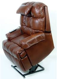 lift chair recliner store lift chairs from 599 liftchair com