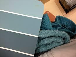 85 best paint colors images on pinterest facades colors and doors