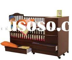 Cheap Cribs With Changing Table Baby Cribs With Changing Table Baby And Multifunction