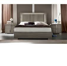 Home Interiors Furniture Mississauga by Kudos Modern Furniture Contemporary Furnishing Mississauga