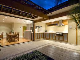 kitchen design ideas australia 43 best outdoor kitchens images on outdoor kitchen