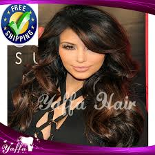 Coloring Natural African American Hair African American Natural Hair With Highlights Archives Best