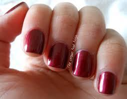the urban nail ninja e l f glam bam nail polish set