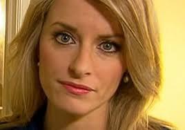 short hair female cnn anchor a successful couple in the history cnn reporter gloria borger and