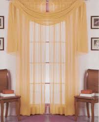 Alexander Curtains Silk Curtains Decorlinen Com