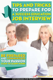Job Resume Questions by 163 Best Teacher Interview Questions And Answers Images On