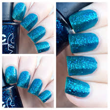 cat eyes u0026 skinny jeans notd nyc new york color in a minute nail