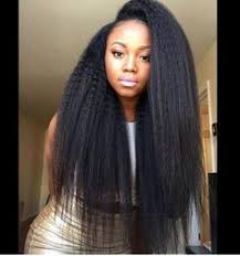 crochet braid hair 48 crochet braids hairstyles crochet braids inspiration