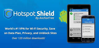 hotspot shield elite apk hotspot shield elite v4 1 8 apk apk mega mod apk mod hacker