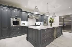 kitchen island manufacturers the kitchen elkay kitchen design kitchens kitchen countertops