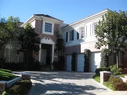 sales gallery dan urbach real estate