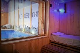 chambre d hote serre chevalier chambres dhotes serre chevalier hautes alpes charme chambre d hote