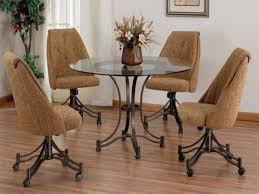 100 clearance dining room chairs dining tables patio dining