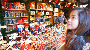 markets in germany mainz part 2 icosnap travel