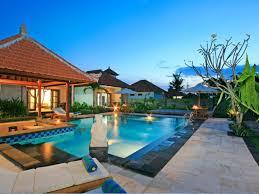 best price on pondok jenggala bungalow in bali reviews