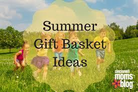 summer gift basket cmb summer gift basket ideas 1 png