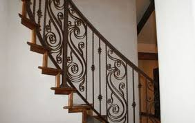 What Is Banister Help Stair Banister Color Rails Spindles