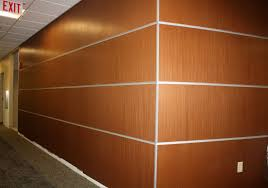 Woodworking Machinery Services Belleville by Jos Ward Painting Co Health Care Services